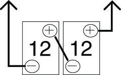 battery-diagram-12v-2-24v