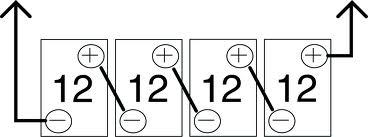 battery-diagram-12v-4-48v