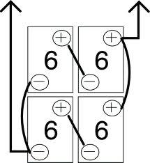 battery-diagram-6v-4-24v