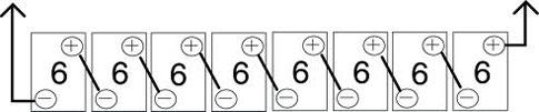 battery-diagram-6v-8-48v