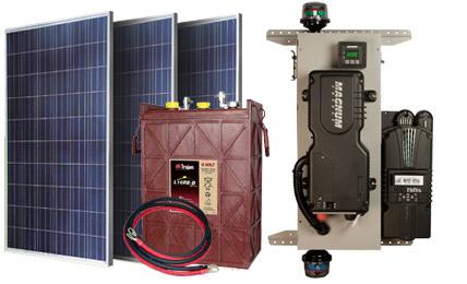 solar-package-1440-w