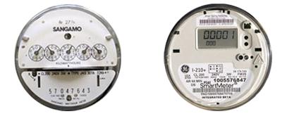 pge-utility-meters